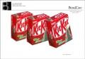 Kitkat-c
