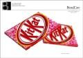 Kitkat-f